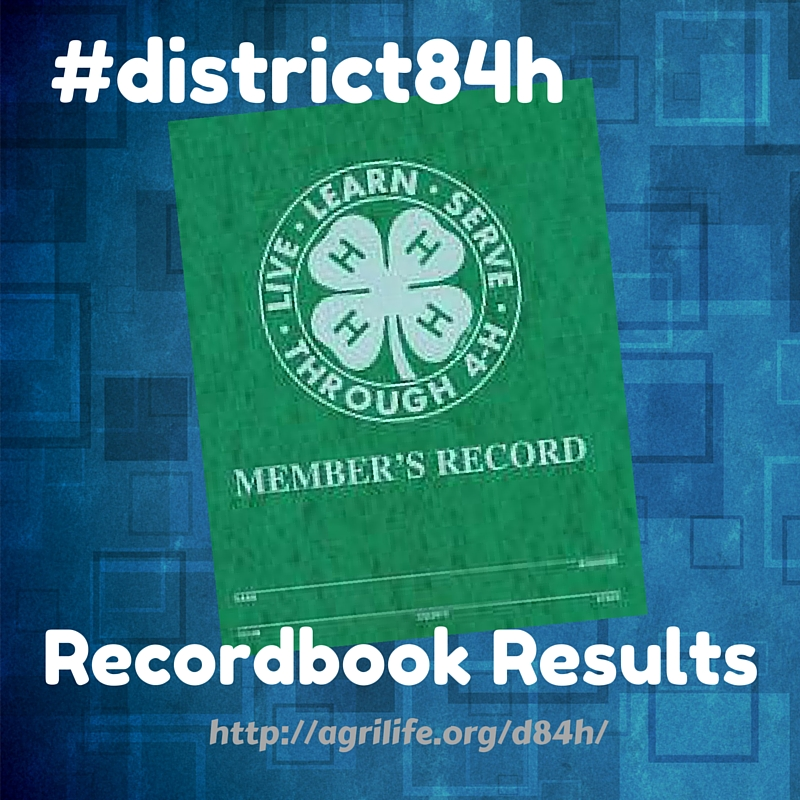 district84h