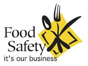 AgriLife Extension Food Safety Education
