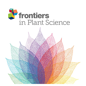 Front. plant-science_290x290